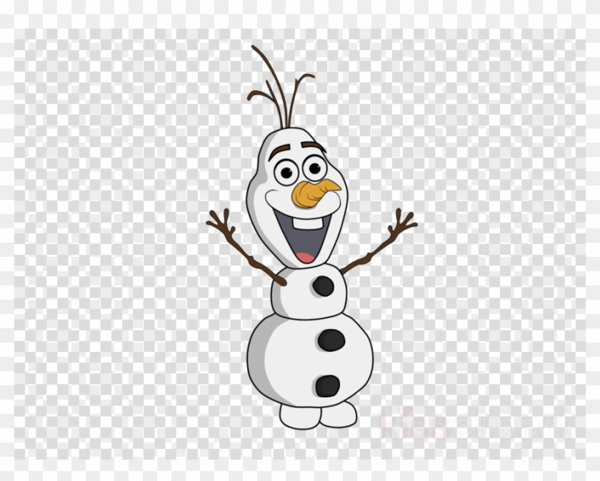 Nieve clipart png free Frozen Clipart Olaf For Free Download And Use In Presentations ... png free
