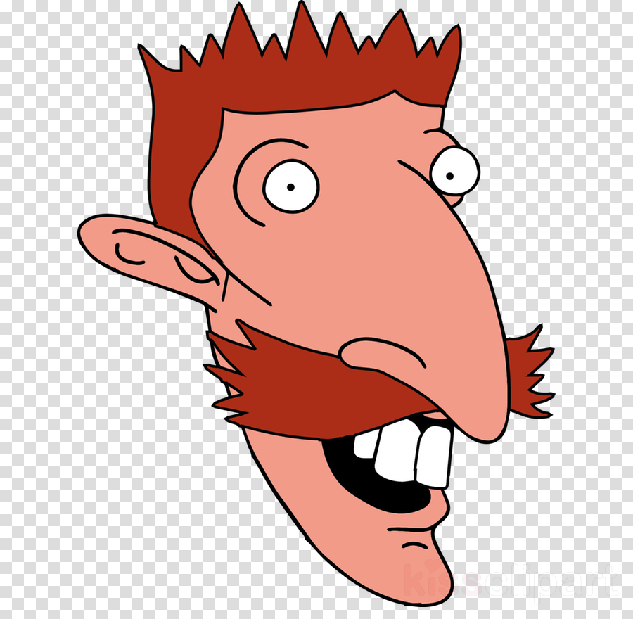 Nigel thornberry clipart picture transparent download Download nigel thornberry clipart Nigel Thornberry Eliza ... picture transparent download