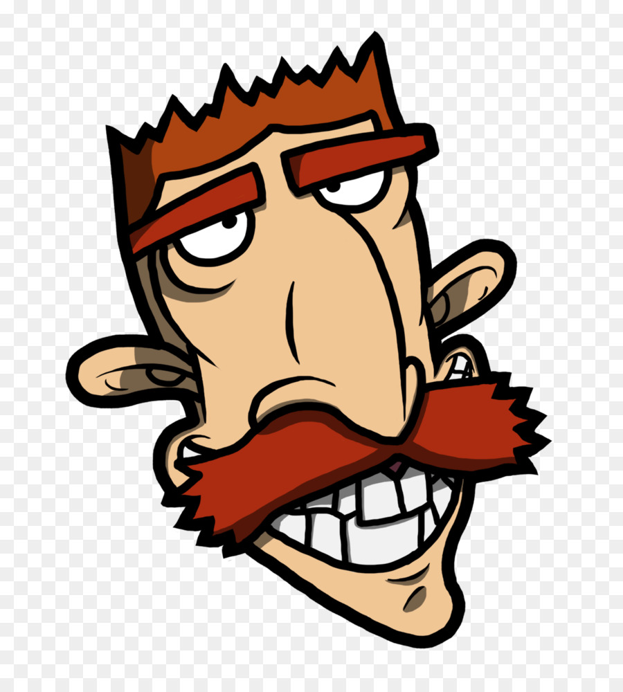 Nigel thornberry clipart svg free library Hair Cartoon png download - 801*998 - Free Transparent Nigel ... svg free library