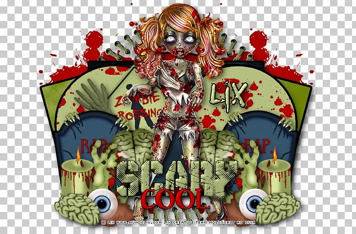 Night of the living dead clipart vector library Cartoon Tree PNG, Clipart, Art, Cartoon, Fictional Character ... vector library