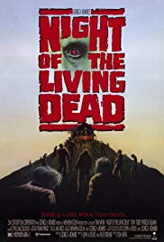 Night of the living dead clipart image Night of the Living Dead (1990) - IMDb image