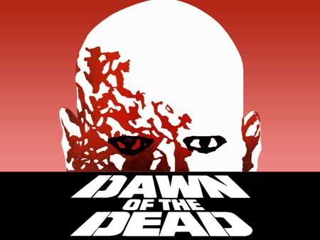 Night of the living dead clipart free library Sequels and Remakes: Night of the Living Dead Sequels   HNN free library