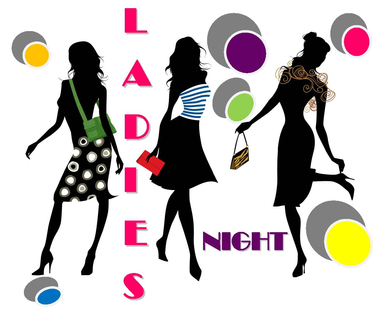 Night party clipart png royalty free library Free Ladies Night Cliparts, Download Free Clip Art, Free Clip Art on ... png royalty free library