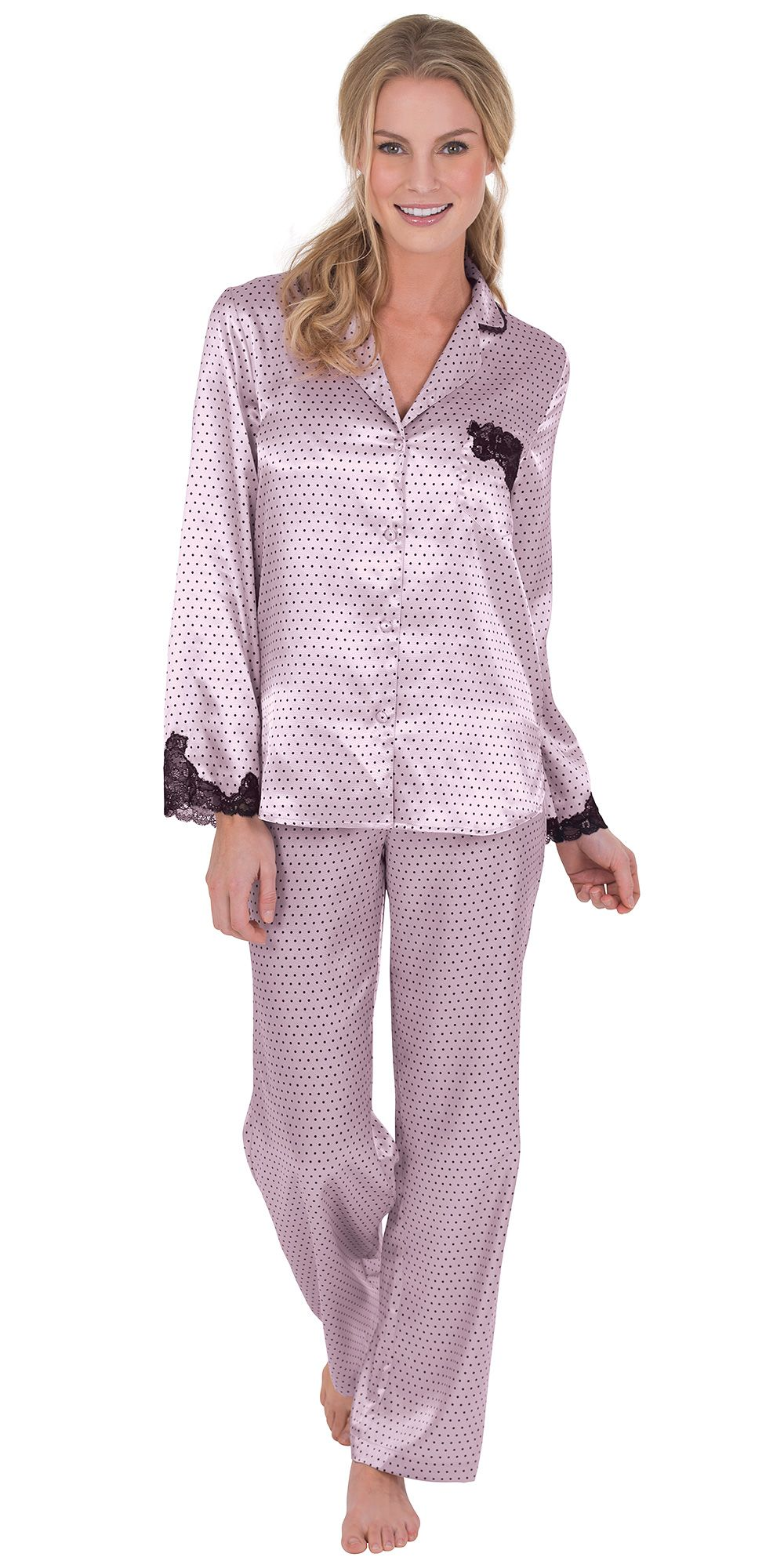 Night wear cliparts image freeuse stock Satin Pajamas Pajamas for Women for Men Party Tumblr for Kids ... image freeuse stock