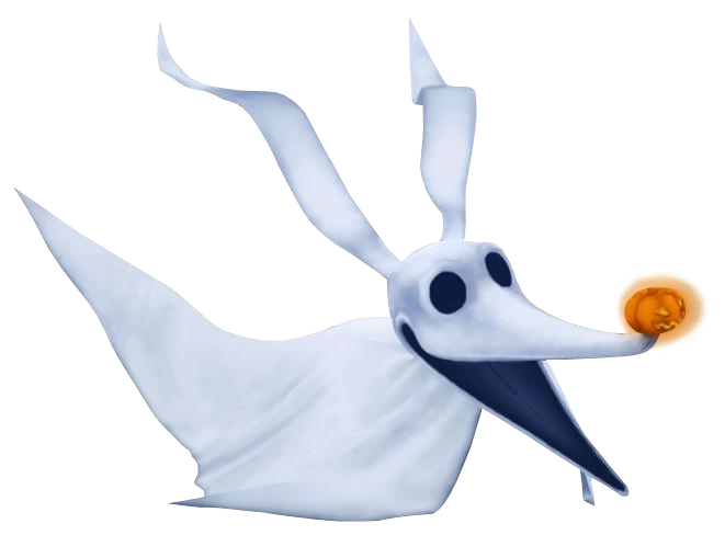 Nightmare before christmas jack with money graphic free