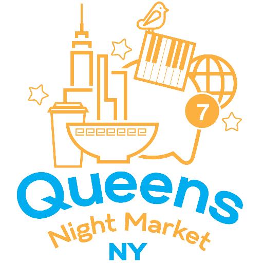Nightmarket clipart banner free library Queens Night Market (@QnsNightMarket) | Twitter banner free library