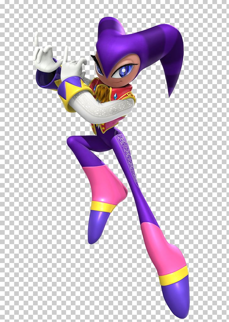 Nights into dreams clipart clip art library Nights Into Dreams Journey Of Dreams Wii Sega Saturn PNG ... clip art library