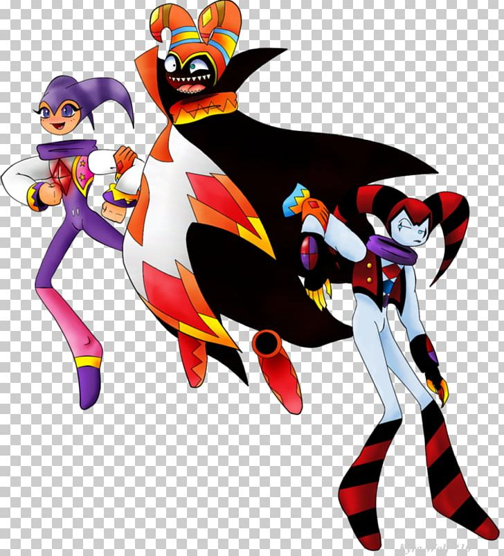 Nights into dreams clipart image free stock Nights Into Dreams Journey Of Dreams Reala Fan Art PNG ... image free stock