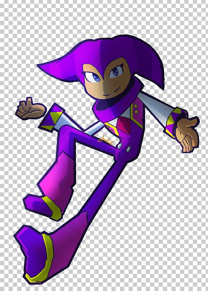 Nights into dreams clipart royalty free download Nights Into Dreams Illustration Game 22 October PNG, Clipart ... royalty free download