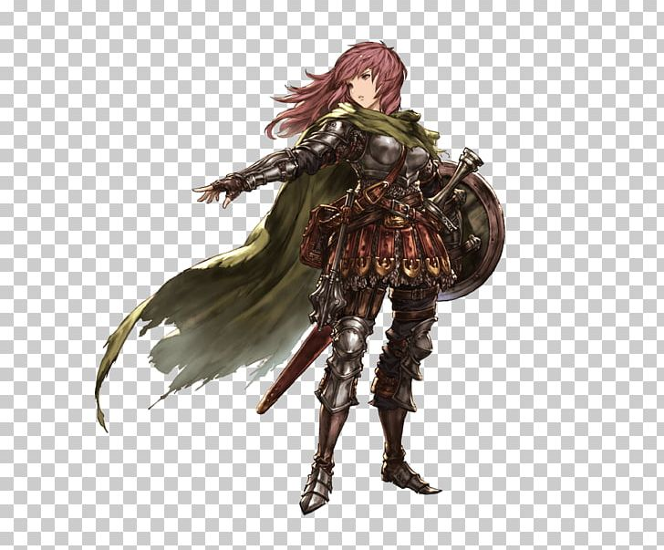 Nights of azure clipart clip library Granblue Fantasy Volenna Nights Of Azure シノビナイトメア ... clip library