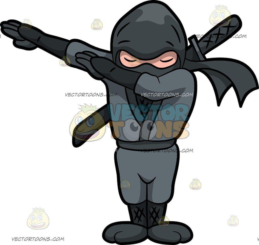 Nija clipart clip art Ninja clipart 6 » Clipart Portal clip art