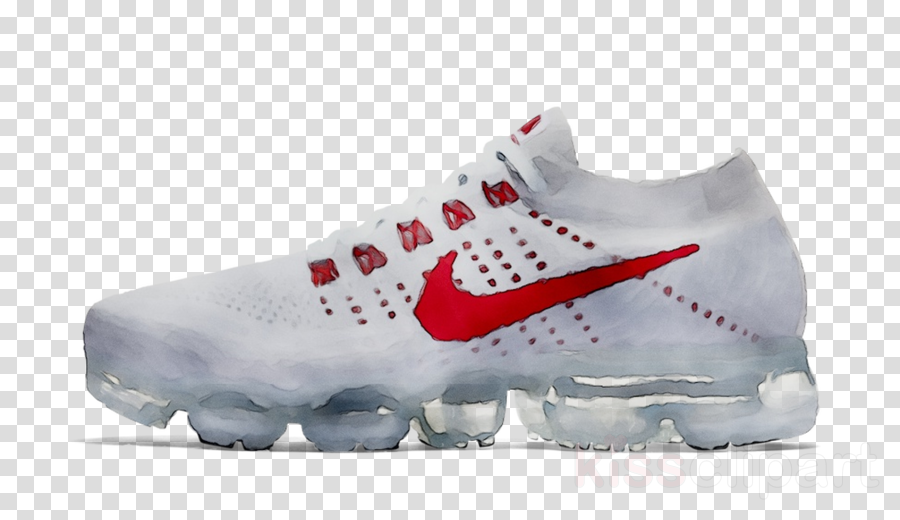 Nike air vapormax clipart clipart royalty free library Red Background clipart - White, Red, transparent clip art clipart royalty free library