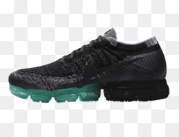 Nike air vapormax clipart graphic royalty free download Nike Air Vapormax PNG and Nike Air Vapormax Transparent Clipart Free ... graphic royalty free download