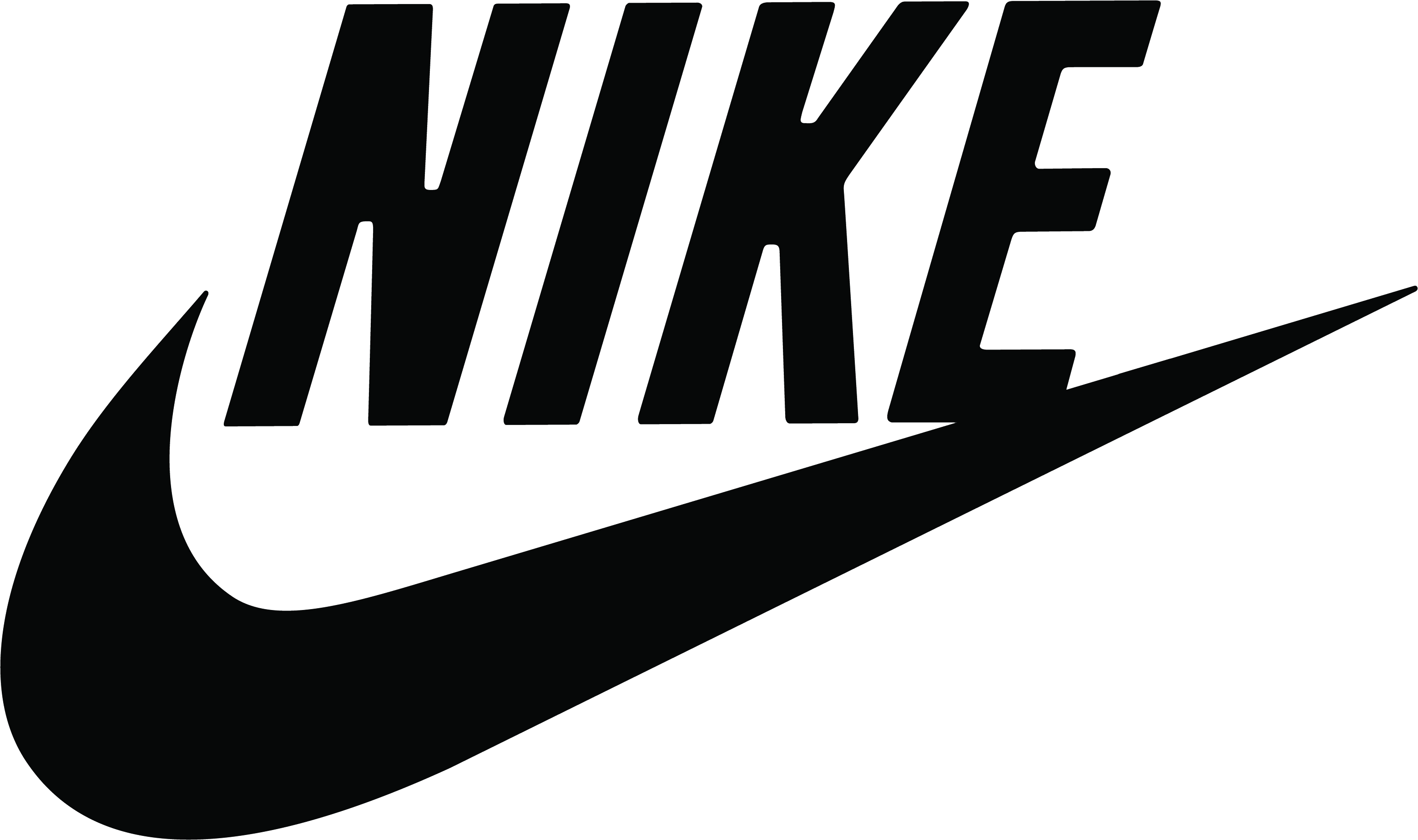 Nike basketball clipart picture library library 28+ Collection of Nike Clipart Images   High quality, free cliparts ... picture library library