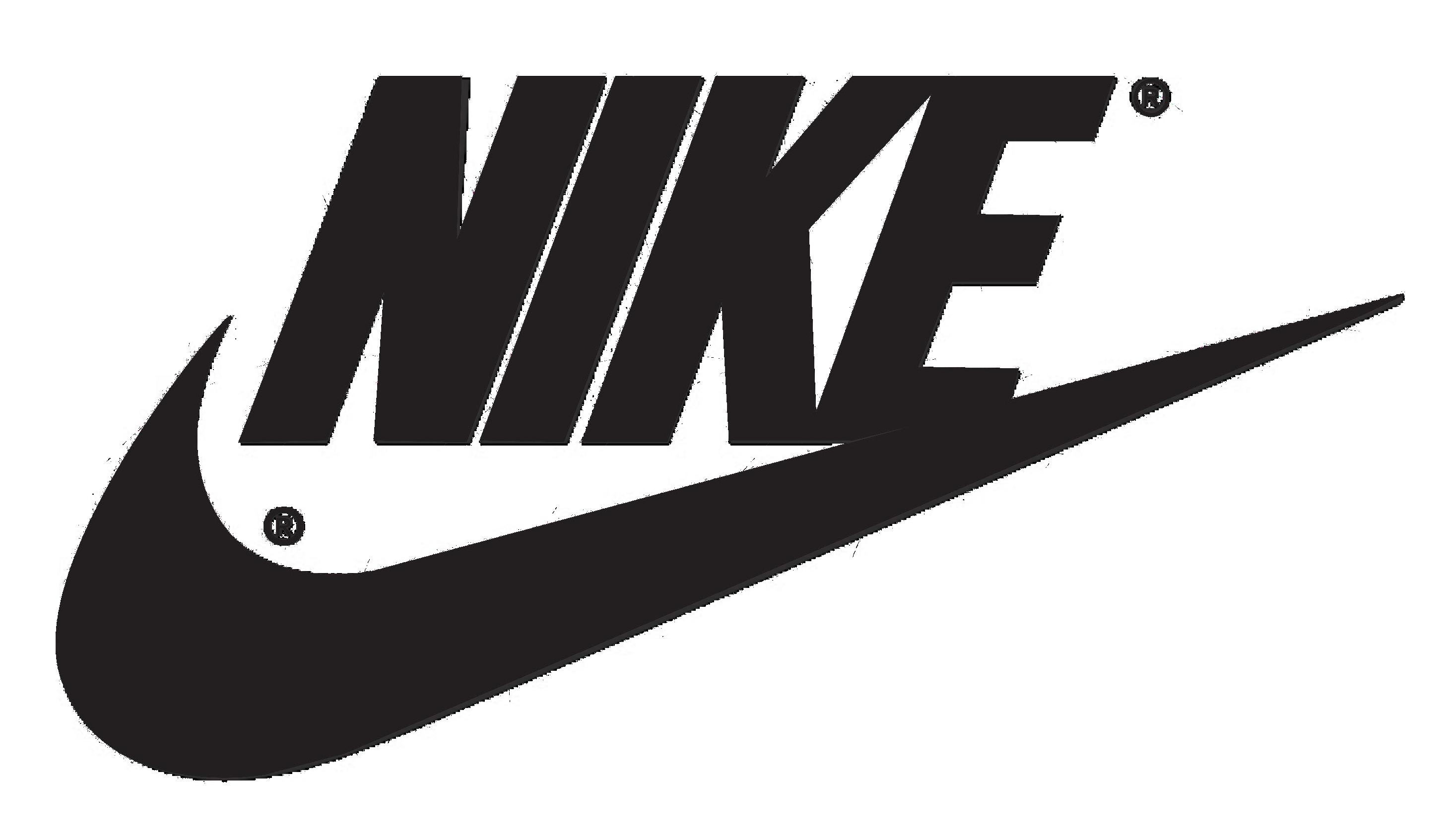 Nike logo clipart blanco clip art freeuse 70+ Nike Logo Clipart | ClipartLook clip art freeuse
