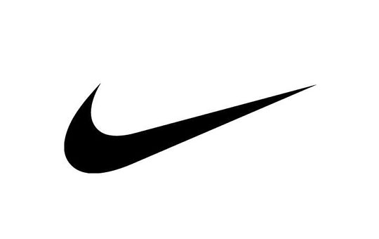 Nike cliparts jpg Free Nike Cliparts, Download Free Clip Art, Free Clip Art on Clipart ... jpg