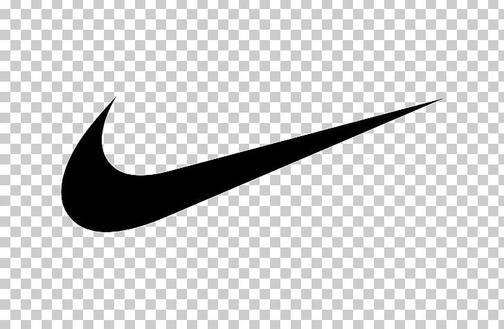Nike clipart logo png freeuse download Swoosh Air Force Nike Logo Just Do It PNG, Clipart, Adidas, Air ... png freeuse download