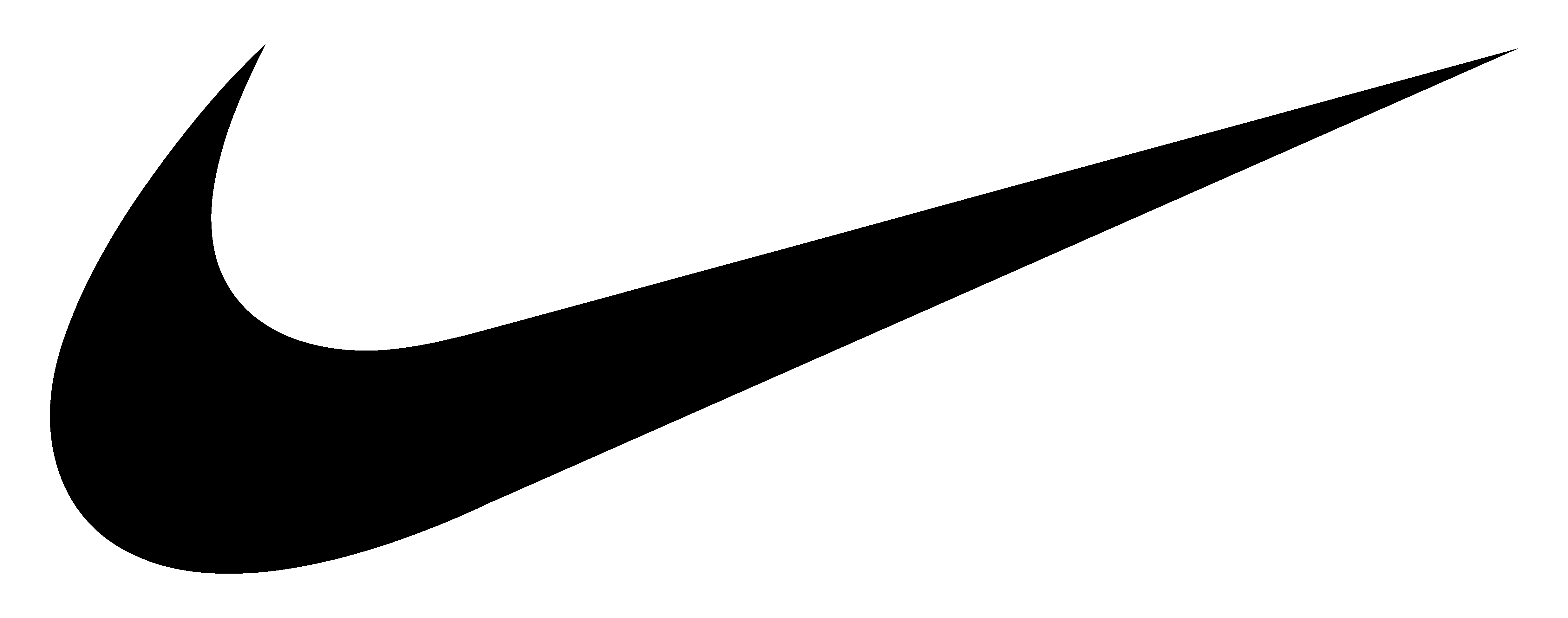 Nike clipart transparent banner free nike-logo-png-transparent-images-clipart-icons-pngriver-download ... banner free