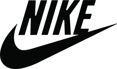 Nike clipart transparent banner royalty free download Download NIKE LOGO Free PNG transparent image and clipart banner royalty free download