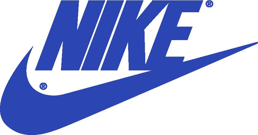 Nike clipart transparent jpg free Nike Logo PNG Download Transparent Nike Logo Clipart | PNG Only jpg free