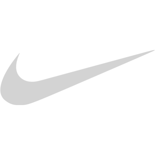 Nike clipart white png freeuse stock Free Nike Check Cliparts, Download Free Clip Art, Free Clip Art on ... png freeuse stock