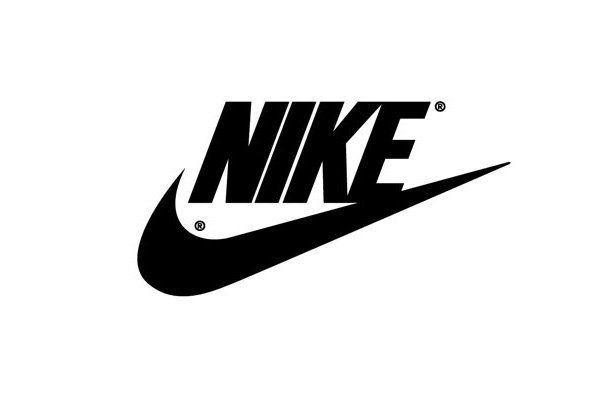 Nike cliparts png black and white stock Free Nike Cliparts, Download Free Clip Art, Free Clip Art on Clipart ... png black and white stock