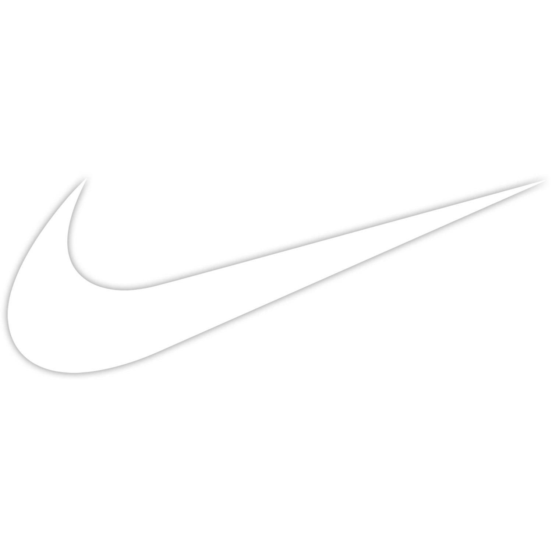Nike logo clipart blanco image stock Free Nike Check Cliparts, Download Free Clip Art, Free Clip Art on ... image stock
