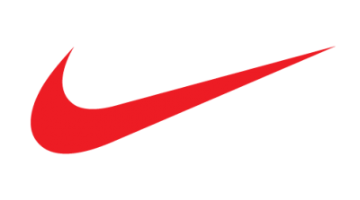 Nike logo hd clipart image free library Download NIKE LOGO Free PNG transparent image and clipart image free library