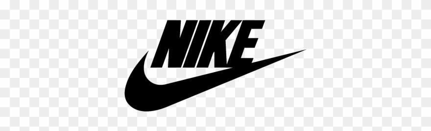 Nike logo hd clipart image freeuse Logos Nike - Nike Logo 1 1 Clipart (#3406746) - PinClipart image freeuse