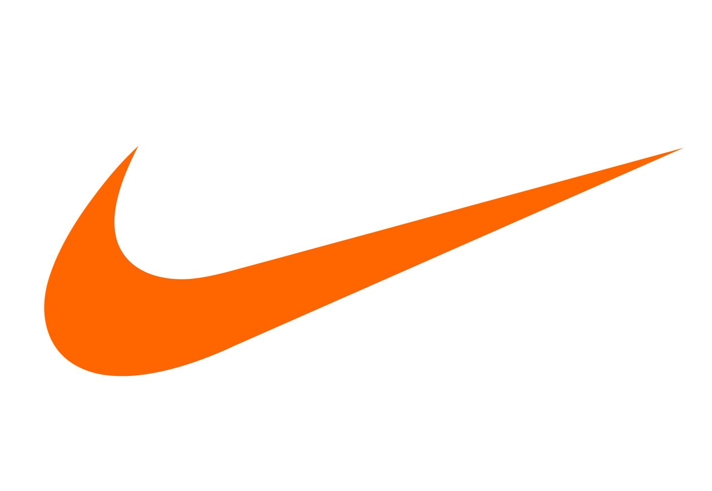 Nike store clipart clip free download Nike Clipart   Free download best Nike Clipart on ClipArtMag.com clip free download