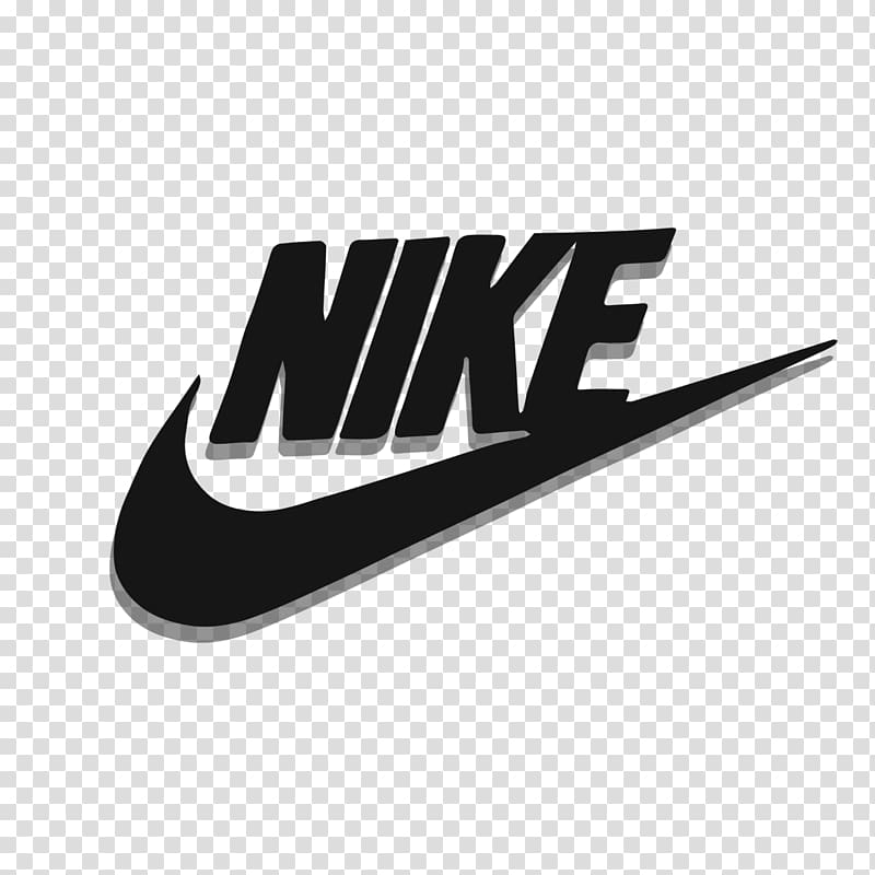 Nike store clipart graphic free library T-shirt Swoosh Nike Free Logo, nike logo transparent background PNG ... graphic free library
