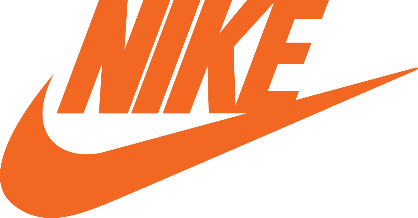 Nike store clipart jpg royalty free download nike-logo-png-transparent-images-clipart-icons-pngriver-download ... jpg royalty free download