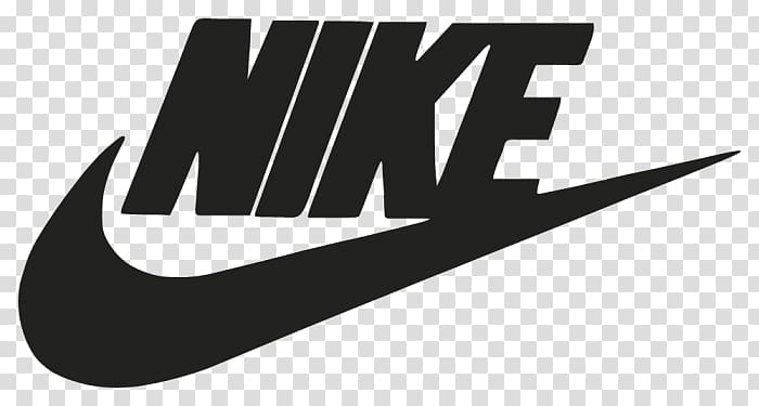 Nike store clipart vector download Air Force Nike Free Swoosh Adidas, Nike Logo transparent background ... vector download