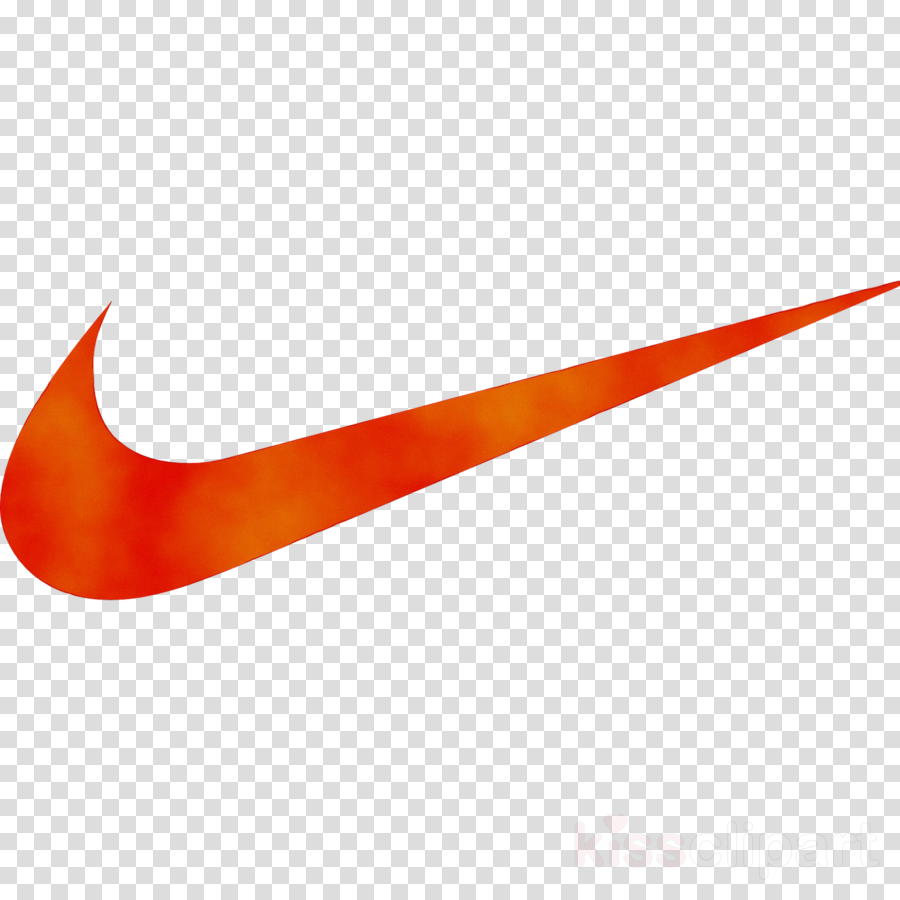Nike store clipart jpg transparent download Nike Swoosh Logo clipart - Shopping, Orange, Line, transparent clip art jpg transparent download