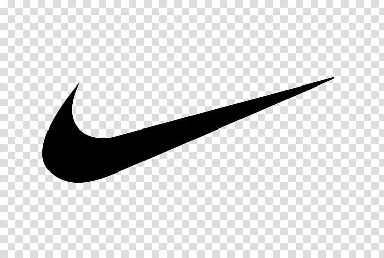 Nike store clipart image freeuse download Swoosh Nike Logo Just Do It Adidas, nike transparent background PNG ... image freeuse download