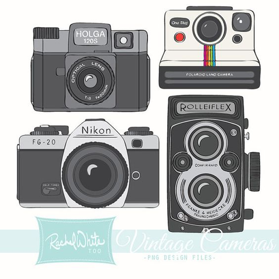 Nikon camera clipart hd graphic stock Free Nikon Camera Cliparts, Download Free Clip Art, Free Clip Art on ... graphic stock