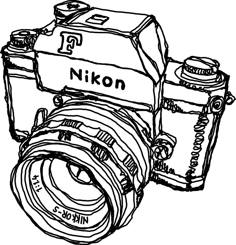 Nikon clipart picture Collection of Nikon clipart | Free download best Nikon clipart on ... picture