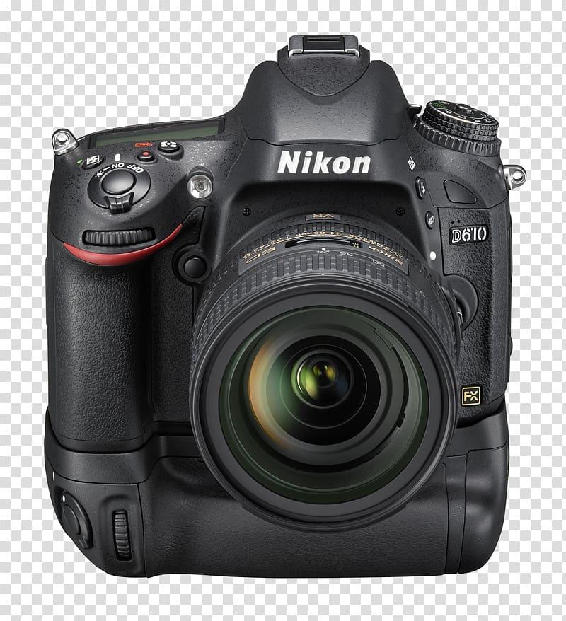Nikon d500 clipart clipart black and white Nikon D500 Digital SLR Camera, Camera transparent background PNG ... clipart black and white