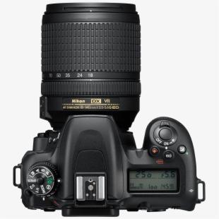 Nikon d500 clipart clipart library download Dslr Clipart Wildlife Photography - Nikon D500 And 200 500 #2231876 ... clipart library download