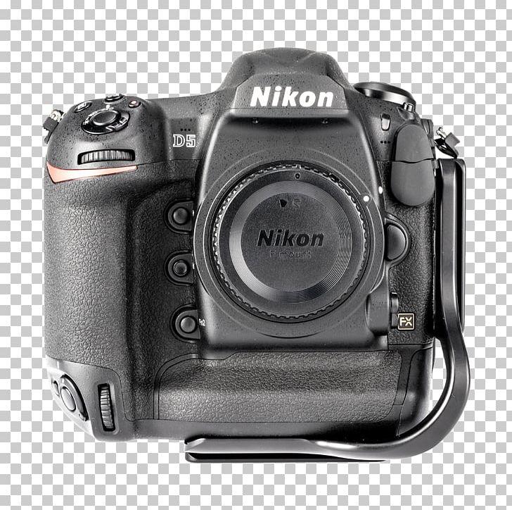 Nikon d500 clipart clip free download Digital SLR Nikon D750 Nikon D500 Nikon D4S PNG, Clipart, Battery ... clip free download