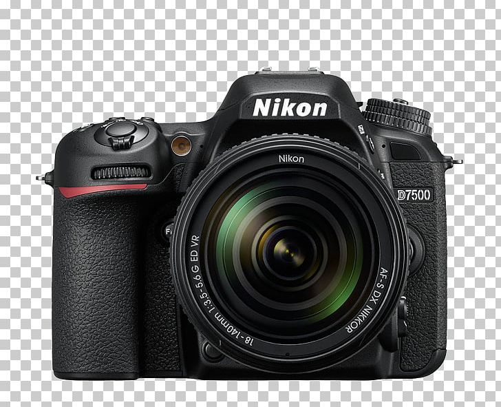 Nikon d500 clipart transparent Nikon D500 Nikon D7200 Digital SLR Camera PNG, Clipart, 4k ... transparent