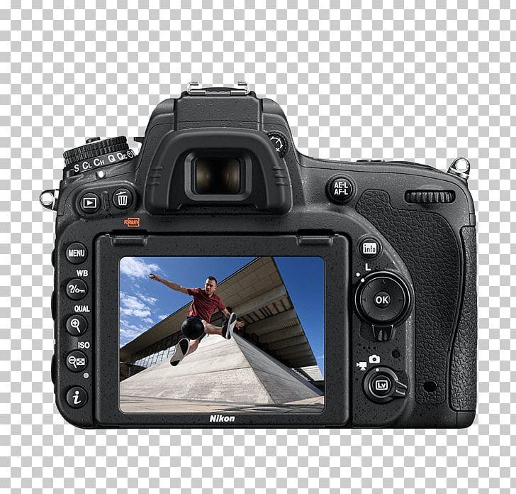 Nikon d750 clipart picture transparent Nikon D750 Nikon D810 Full-frame Digital SLR Camera PNG, Clipart ... picture transparent