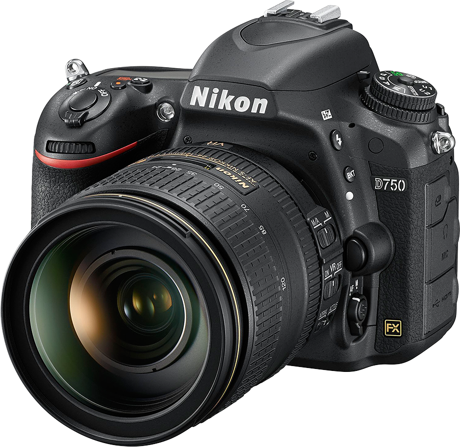 Nikon d750 clipart jpg royalty free download Nikon D750: Digital Photography Review jpg royalty free download