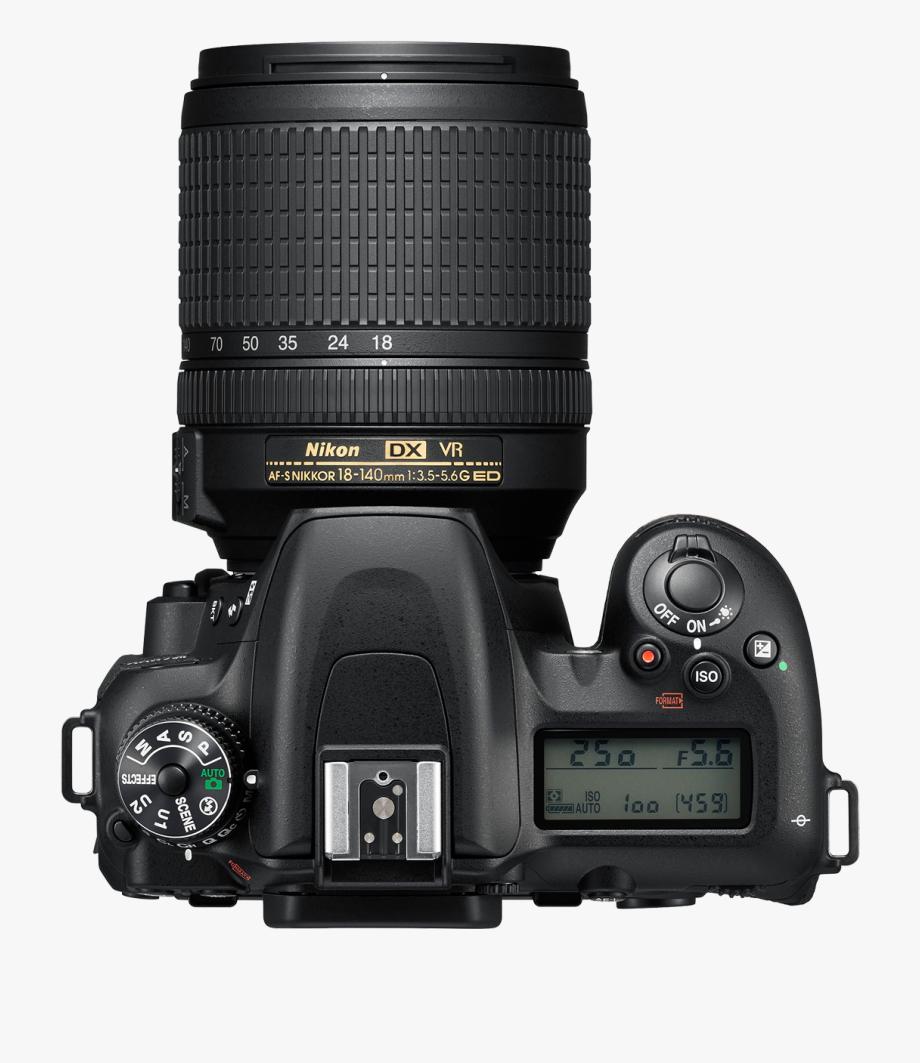 Nikon d750 clipart image download Nikon D Centre Dublin Ireland Share Ⓒ - Nikon D7100 Top View ... image download