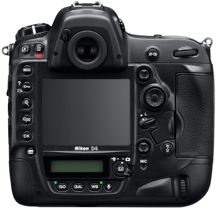 Nikon d750 clipart clip art transparent library Camera Lens clipart - Camera, Product, transparent clip art clip art transparent library