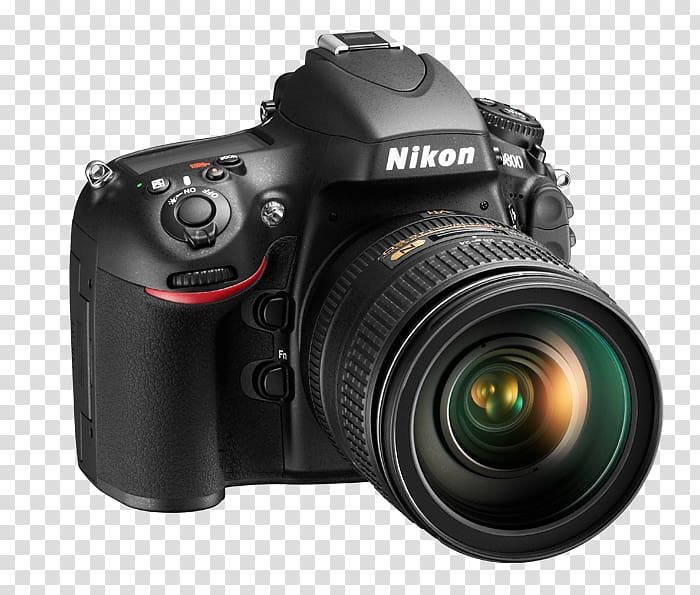 Nikon d750 clipart banner free library Black Nikon DSLR camera, Digital SLR Nikon D750 Nikon D7100 Camera ... banner free library