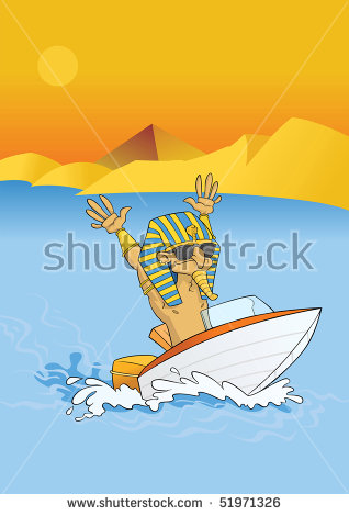 Nile river clipart png freeuse stock The Nile River Stock Photos, Royalty-Free Images & Vectors ... png freeuse stock