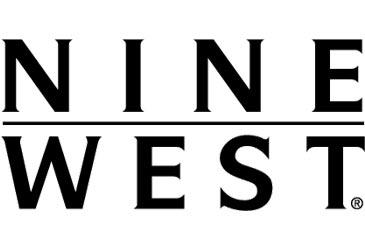 Nine west logo clipart jpg library Nine West   Al Nakheel Mall jpg library