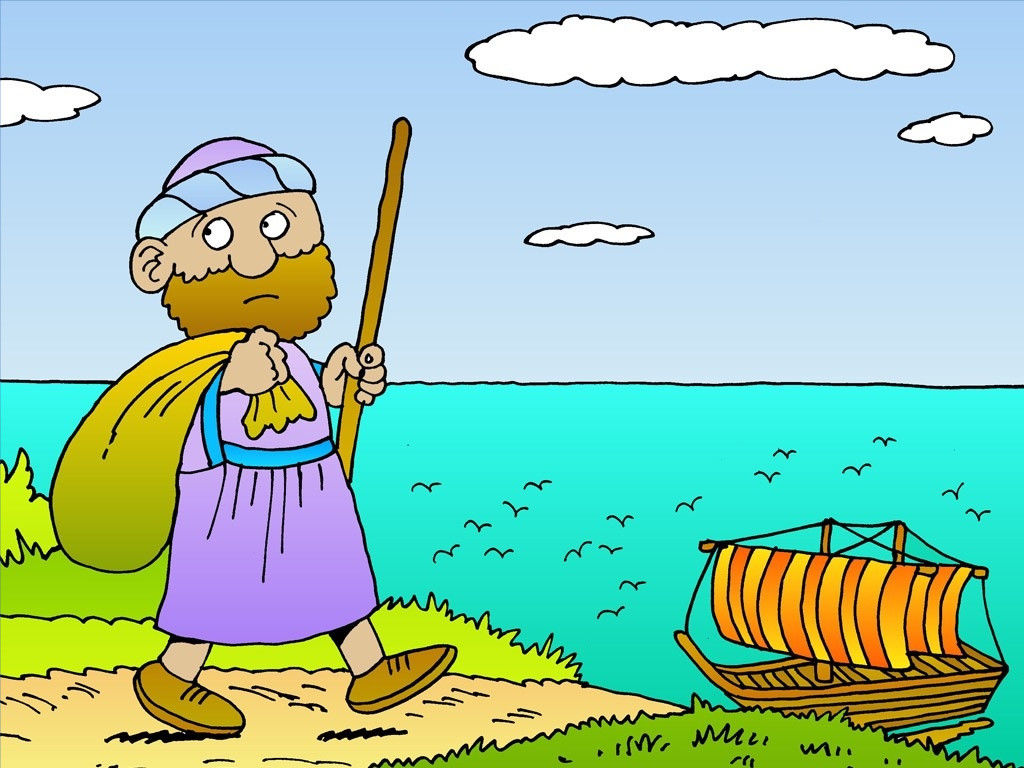 Nineveh clipart png transparent stock FreeBibleimages :: Jonah :: God has a message for the people of ... png transparent stock
