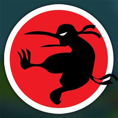Ninja kiwi clipart clipart freeuse download Ninja Kiwi Games (@ninjakiwigames) | Twitter clipart freeuse download